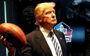 president-trump-winning-debate-nfl-national-anthem-stephen-smith-make-america-great-again-nteb