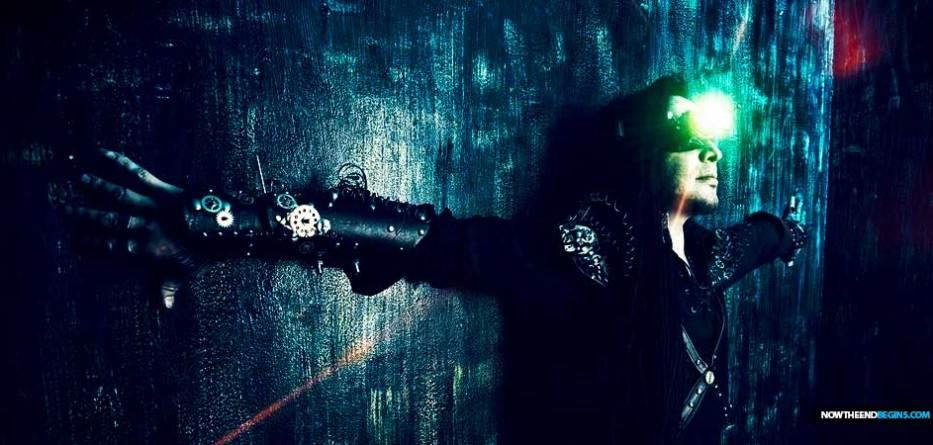 transhumanism-ai-singularity-end-times-antichrist-religion-nteb