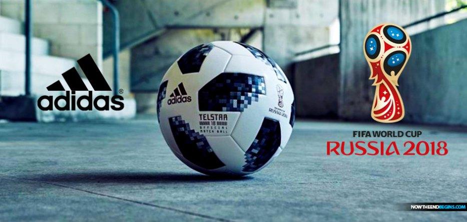 adidas-telstar-2018-fifa-soccer-ball-nfc-microchip-mark-beast-nteb