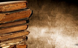 missing-books-bible-revealed-jude-enoch-jasher-letter-laodicea-prophecy-study-nteb-kjv