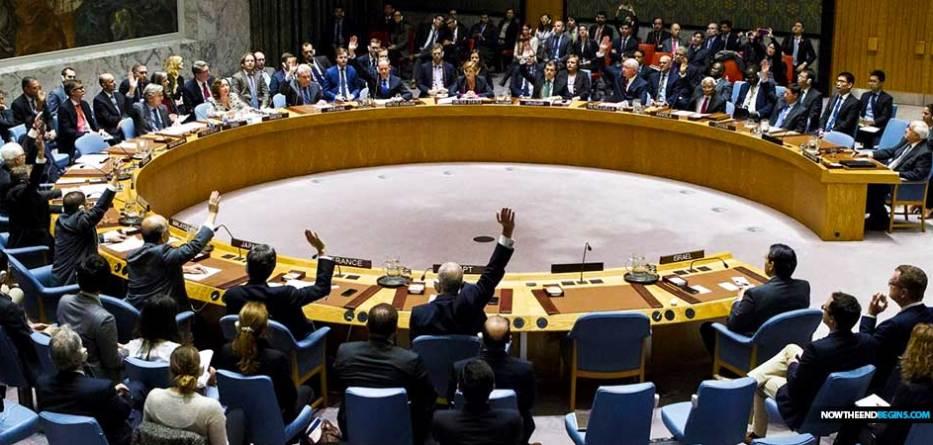 151-member-nations-un-vote-against-israel-trump-jerusalem-capital-nteb
