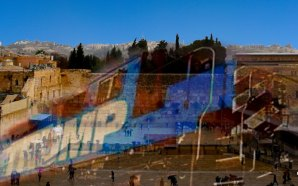 israel-names-western-wall-train-station-after-president-donald-trump-jerusalem