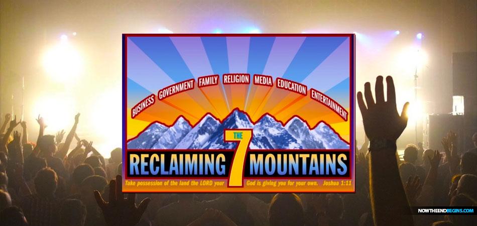 nar-new-apostolic-reformation-dominion-theology-c-peter-wagner-charismatic-cult-movement-nteb-church-laodicea-falling-away