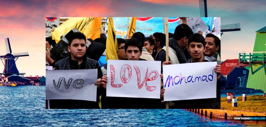 mohammed-most-popular-boys-name-holland-netherlands-dutch-islam-muslims