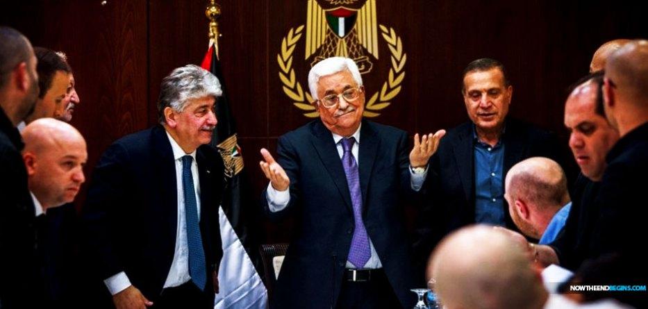 palestinian-authority-paid-terrorists-350-million-2017-israel