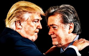 steve-bannon-donald-trump-junior-expose-betrayal