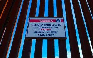 trump-border-wall-calexico-mexico-maga