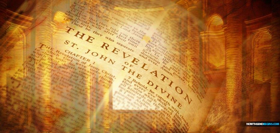 understanding-book-revelation-king-james-bible-study-now-end-begins-prohecy-pretribulation-rapture-church