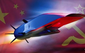 united-states-cannot-defend-against-hypersonic-missiles-russia-china-world-war-3