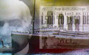 titanic-sunk-jp-morgan-federal-reserve-conspiracy-theory-nteb