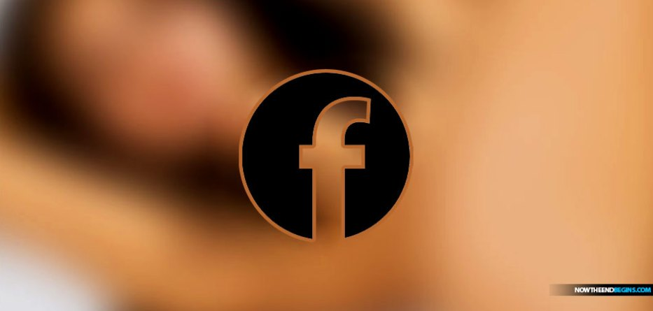 facebook-wants-your-nude-photos-revenge-porn-social-media