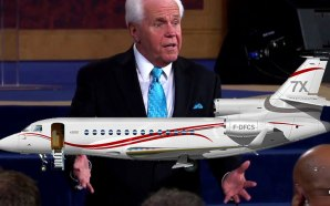jessie-duplantis-prosperity-gospel-false-teacher-54-million-private-jet-church-laodicea