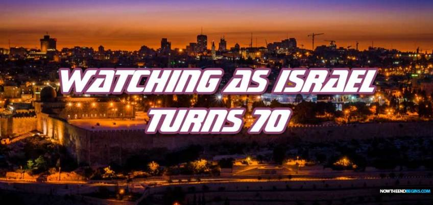 regathered-israel-turns-70-will-the-LORD-pay-a-visit-nteb-bible-study-end-times