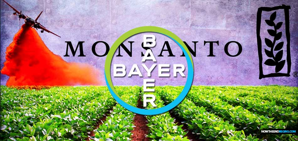 bayer-buys-monsanto-poison-roundup-agent-orange-nutrasweet-gmo-aspirin