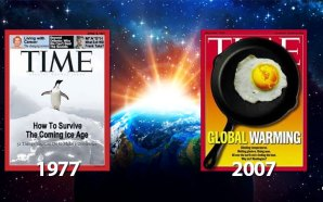 climate-change-hoax-over-global-warming-ice-age-fake-news