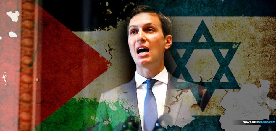jared-kushner-mideast-peace-plan-israel-palestine-prince-covenant-7-year-middle-east-nteb