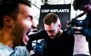 nfc-microchips-biohackers-sweden-666-mark-of-the-beast-implants