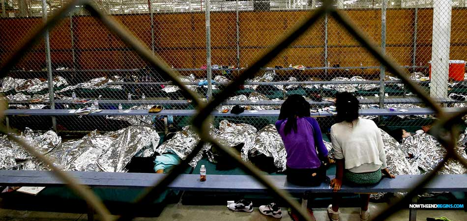obama-era-illegal-immigrant-detention-centers-for-children-01