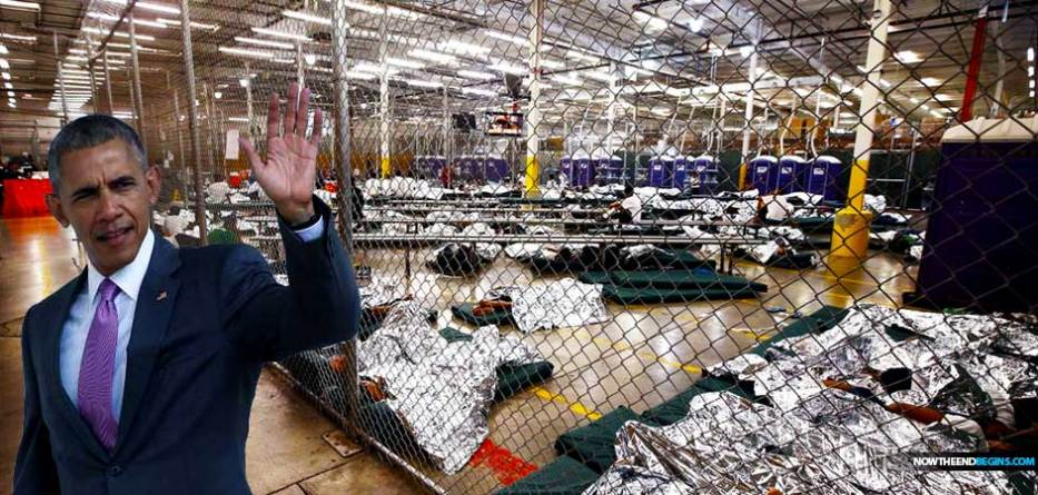 obama-illegal-immigrant-family-detention-centers-trump