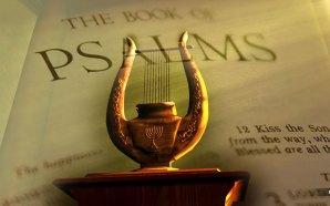 rightly-dividing-book-psalms-king-david-king-james-bible-study-nteb