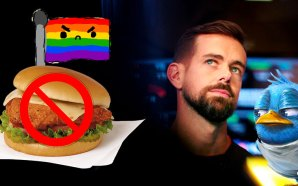 twitter-ceo-jack-dorsey-chick-fil-a-lgbtq-anger-pride-month-june-chicken-sandwich