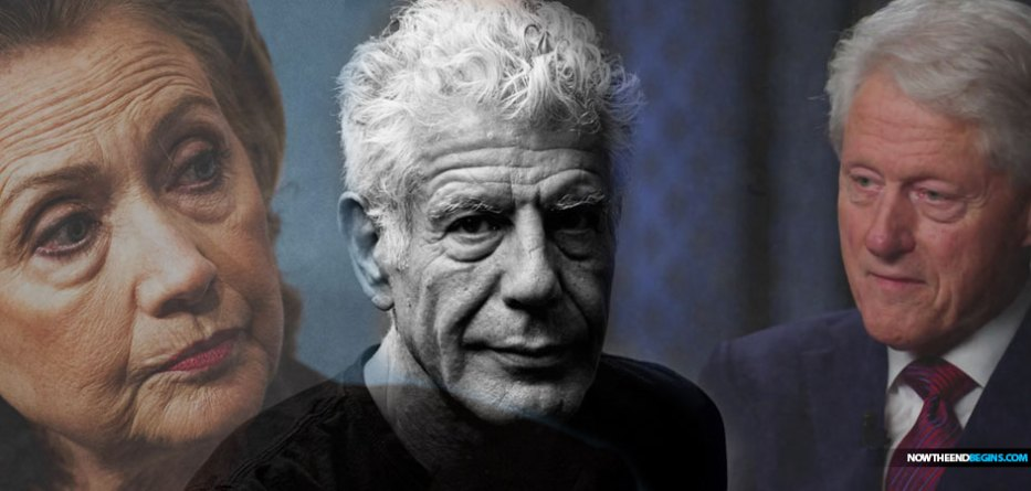 anthony-bourdain-latest-member-clinton-dead-pool-suicide