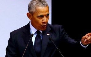 barack-obama-south-africa-big-houses-speech-liberalism-mental-disorder