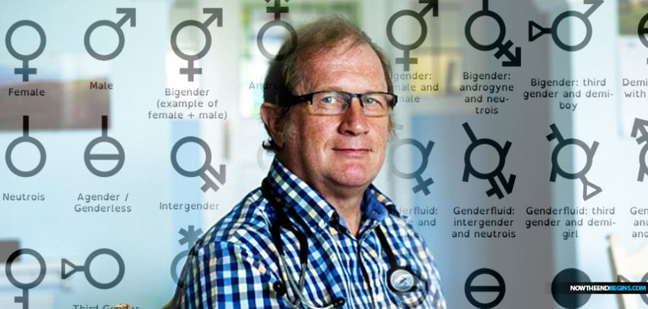dr-david-mackereth-fired-christian-over-gender-pronouns-male-female-now-the-end-begins-lgbtq