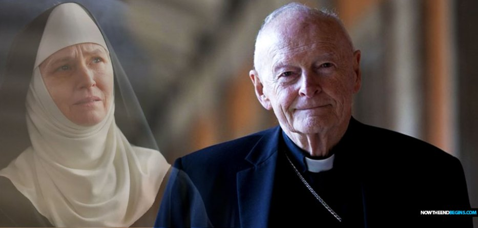 theodore-mccarrick-resigns-as-cardinal-nuns-claim-sexual-abuse-by-catholic-church-priests