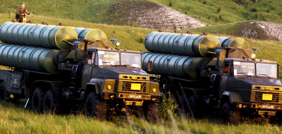 russia-starts-delivering-s-300-surface-air-missiles-syria-despite-israel-protests