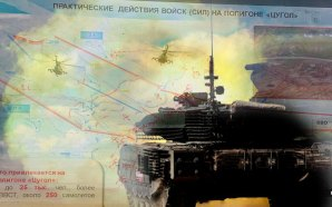 vostok-2018-russia-china-largest-war-games-ever-ezekiel-39