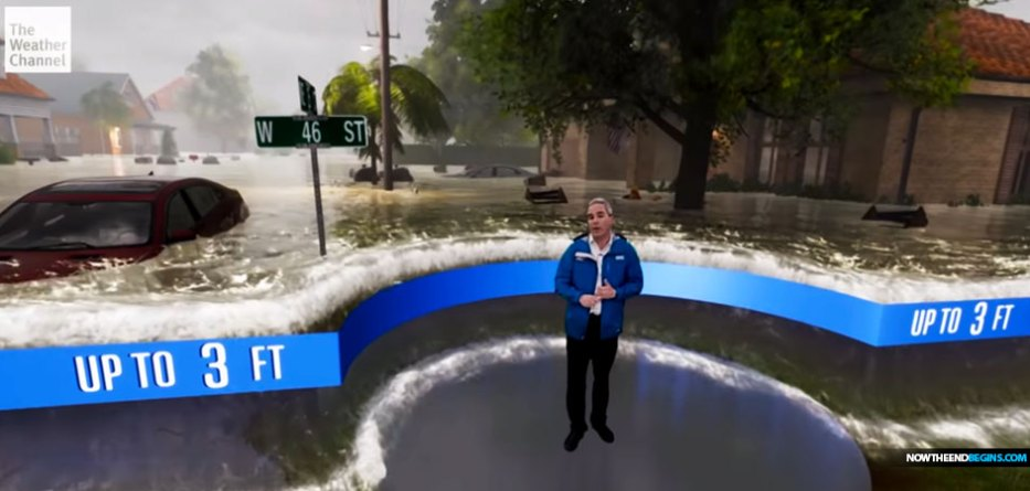 weather-channel=releases-insane-graphic-showing-hurricane-florence-storm-surge-graphic-2018