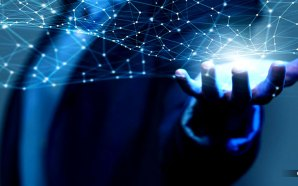 biohackers-human-implantable-microchips-mark-beast-666-technology-ai