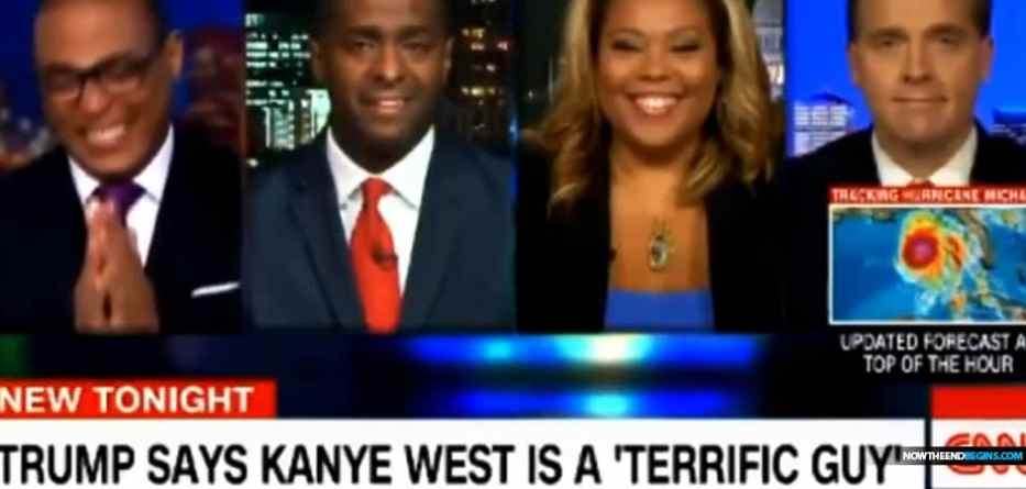 cnn-mocks-kanye-west-token-negro-host-don-lemon-laughs-hysterically-stop-racism