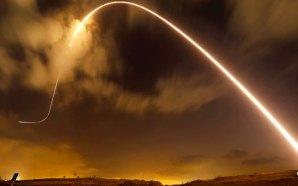 israel-gaza-rockets-fired-iron-dome
