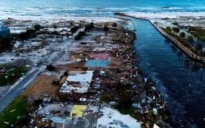 mexico-beach-florida-panhandle-destroyed-hurricane-michael-2018