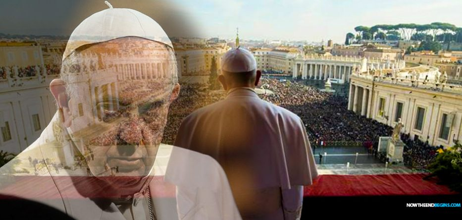 https://i0.wp.com/www.nowtheendbegins.com/wp-content/uploads/2018/10/pope-francis-sex-scandal-catholic-church-vatican-archbishop-carlo-vigano-report-mccarrick-933x445.jpg