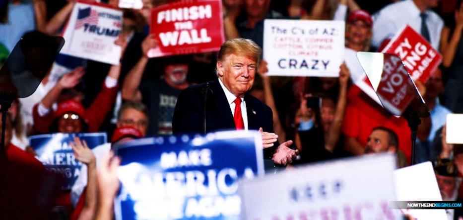 trump-cruz-rally-texas-draws-77800-people-red-wave-midterm-elections