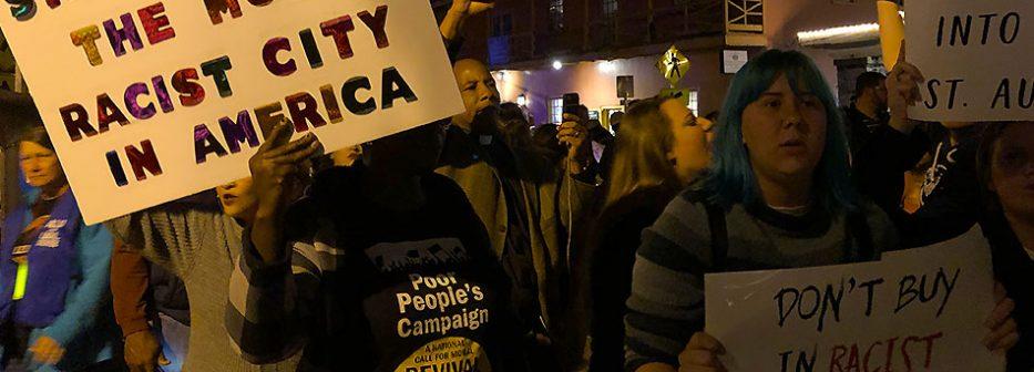 black-lives-matter-hate-group-saint-augustine-florida-nights-of-lights-november-17-2018-nteb