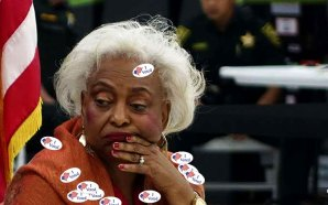 broward-county-elections-supervisor-brenda-snipes-resigns-florida-democrats-i-voted-sticker