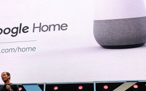 google-home-monitoring-aims-to-capture-all-sounds-images-invasive-mark-of-the-beast-666