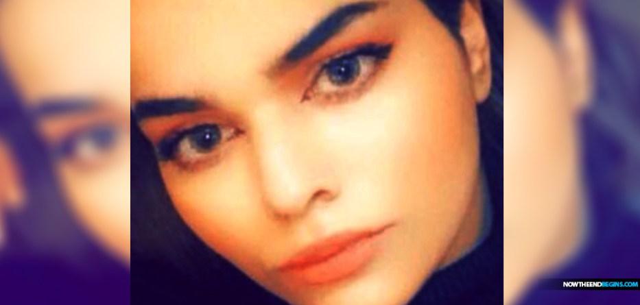 saudi-woman-Rahaf-Mohammed-al-Qunun-renounced-islam-being-sent-back-faces-jail-death-sharia-law