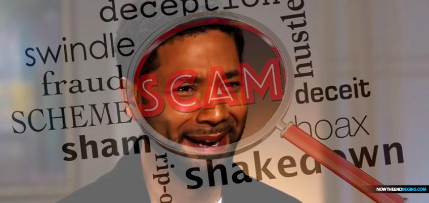 jussie-smollett-anti-trump-maga-hoax-exposed-liberalism-is-a-mental-disorder-fake-news-media-snopes