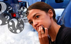 alexandria-ocasio-cortez-democratic-socialist-green-new-deal-hypocrite-used-car-services-thousand-times