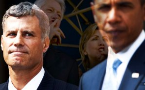 clinton-body-count-deadpool-professor-alan-krueger-suicide-princeton-nj-barack-obama