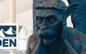 denver-international-airport-mocks-conspiracy-theorists-with-talking-gargoyle-dia-murals-blucifer-new-world-order