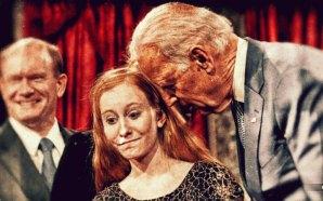 creepy-child-molester-joe-biden-announces-2020-presidential-run