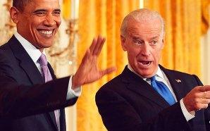 creepy-joe-biden-says-barack-obama-administration-scandal-free