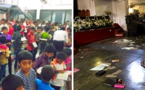 minutes-after-sunday-school-kids-asked-die-for-jesus-christ-bombs-went-off