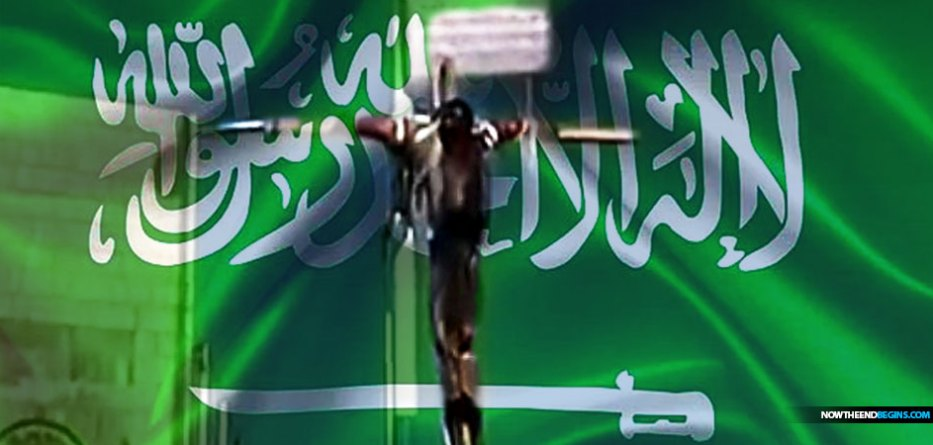 saudi-arabia-executes-37-people-one-crucified-under-islamic-sharia-law-whatsapp-protest